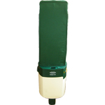 All items in this category -> for Vorwerk Kobold 118,119,120,121,122