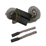 All items in this category -> Motor brushes