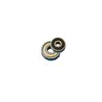 All items in this category -> Ball bearings