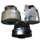 All items in this category -> Motors - Gear/Actuators