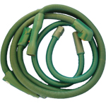 All items in this category -> suction hoses