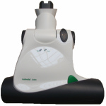 All items in this category -> for Vorwerk EB 370