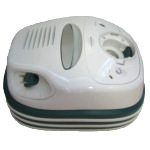 All items in this category -> for Vorwerk Tiger 265,270