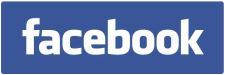 HVS bei Facebook