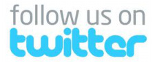 HVS bei Twitter